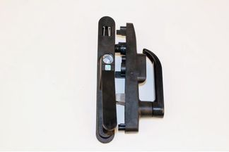 Camec 3 Point Door Lock RH