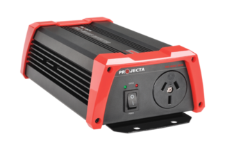 Projecta Power Inverter