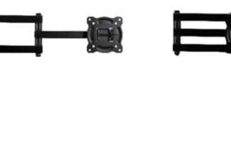 LCD/LED TV Bracket